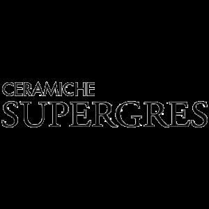 Supergres logo