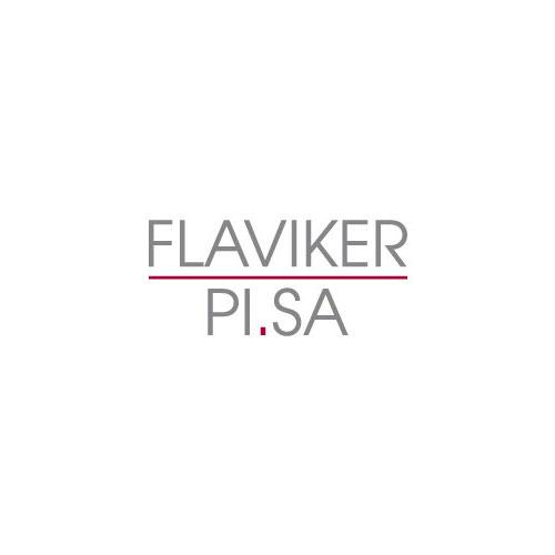 Flaviker Pisa logo