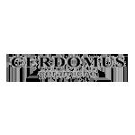 Cerdomus logo