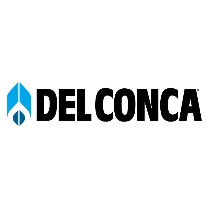 Del Conca logo