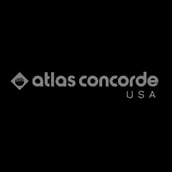Atlas Concorde logo
