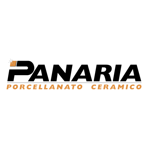 Panaria logo
