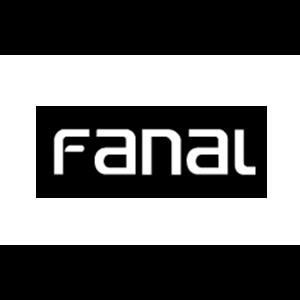 Fanal logo