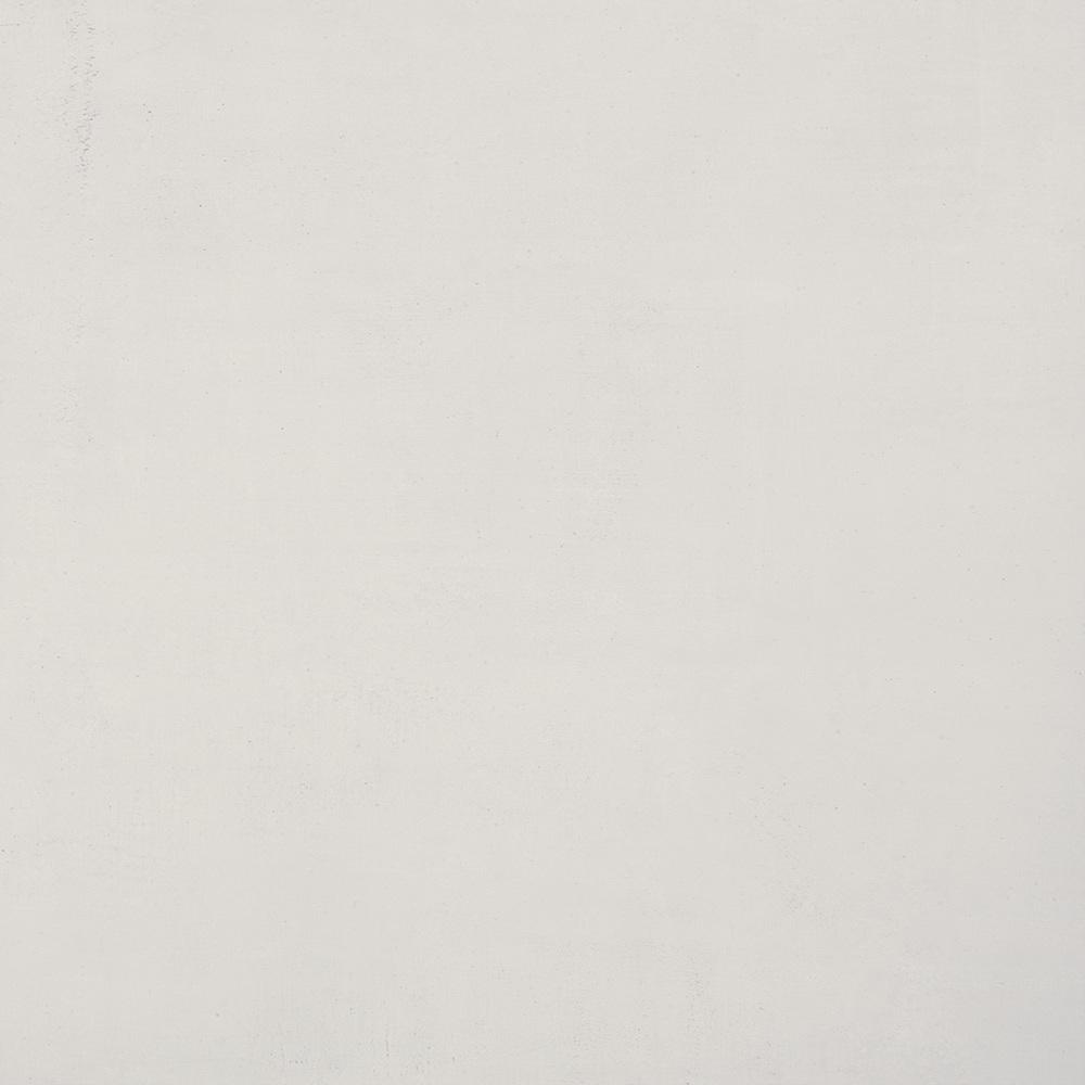 Fanal Zement Blanco