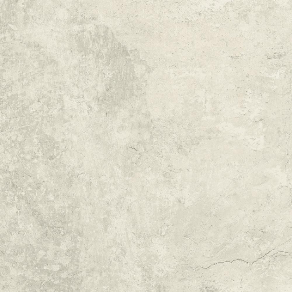 Fanal Gneis Blanco