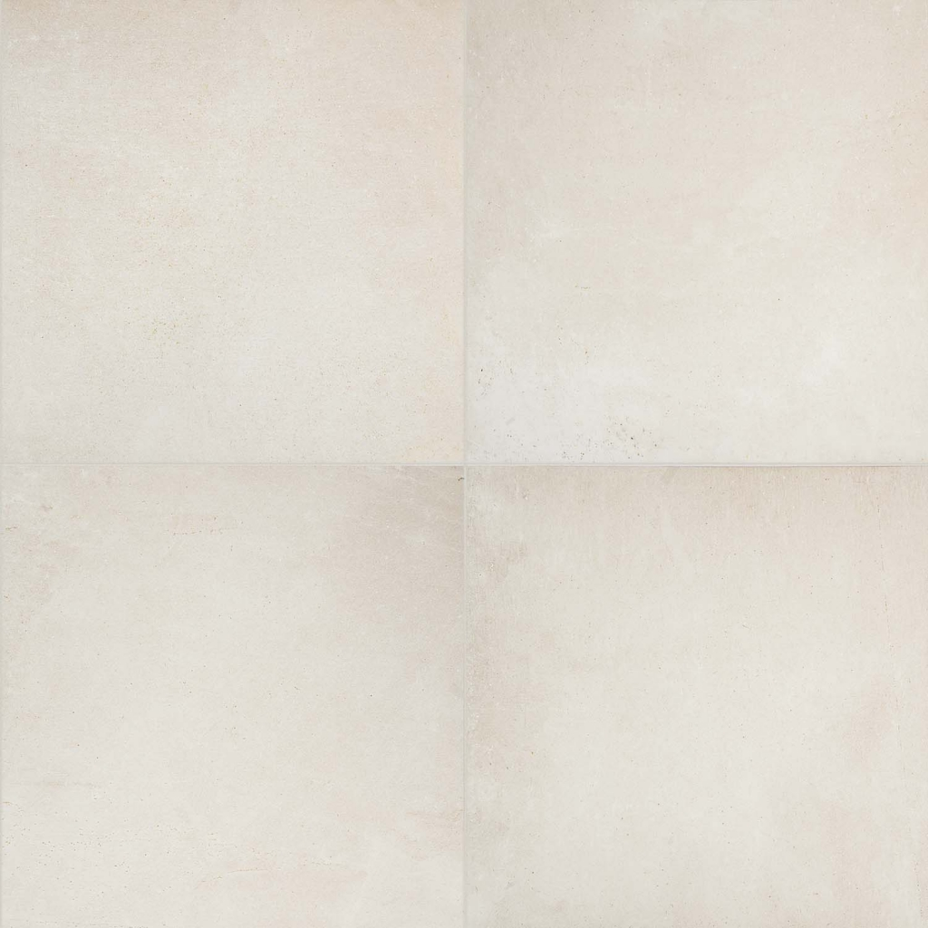 Flaviker Urban Concrete White