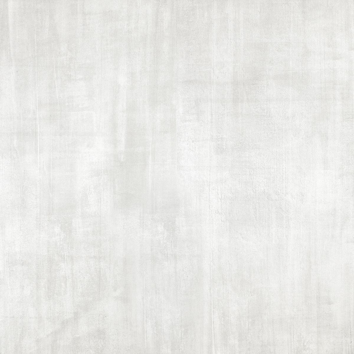 Delconca HFO Forma Gray