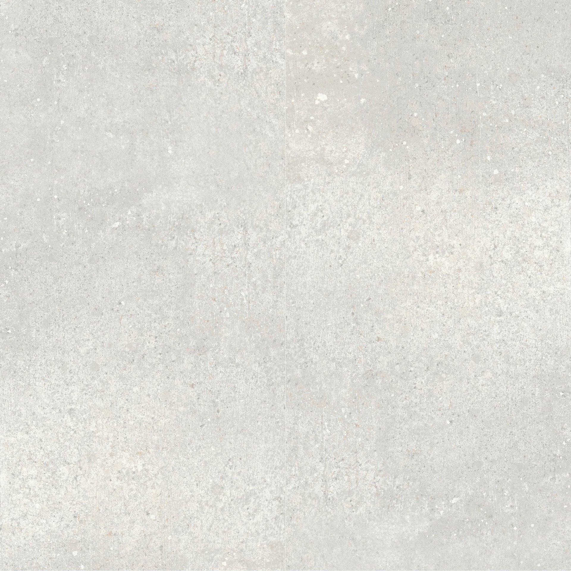 Fanal Tallin Blanco