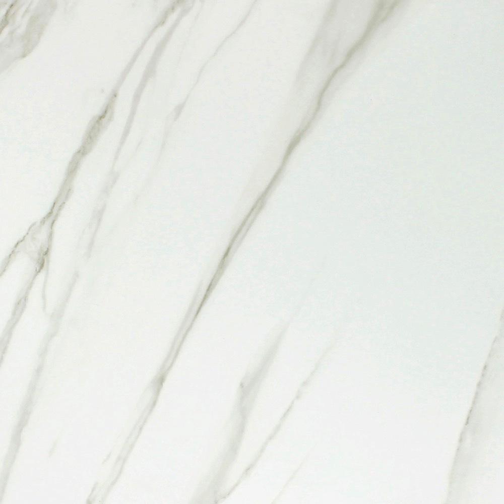 Marazzi Evolutionmarble Calacatta