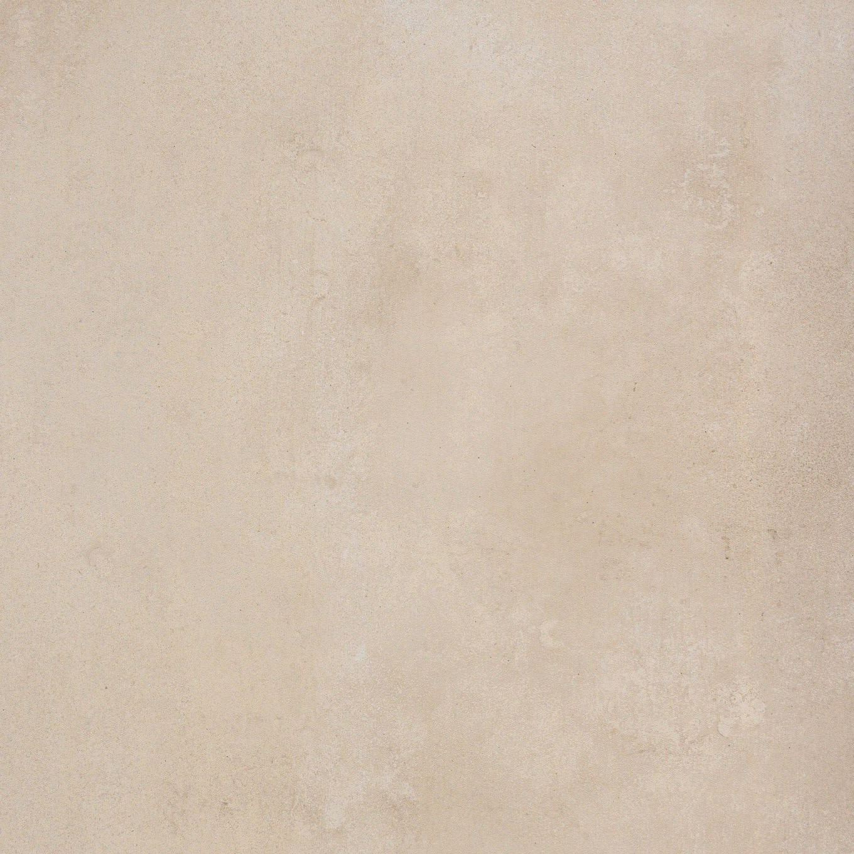Castelvetro Fusion Bianco