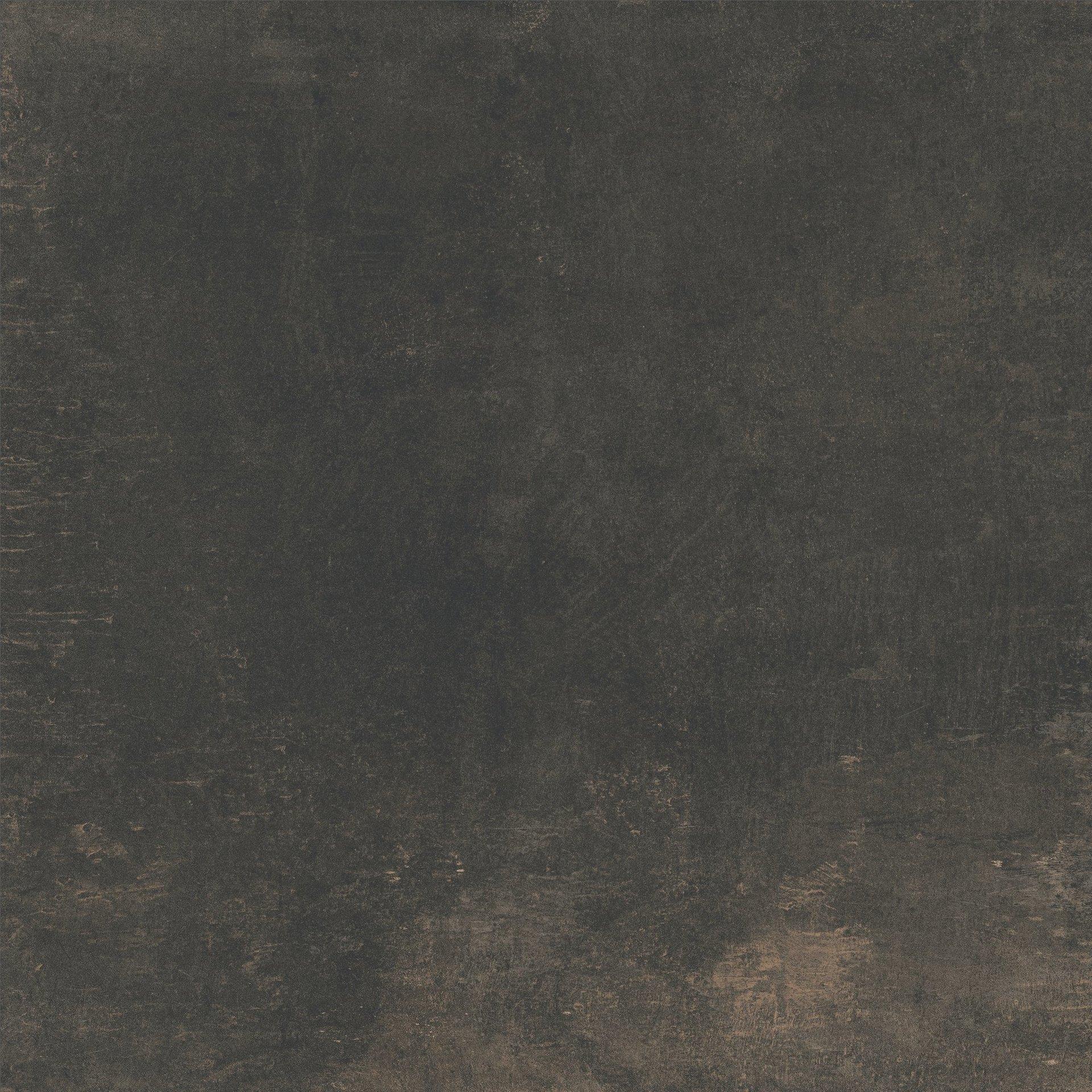 Fanal Palermo Negro