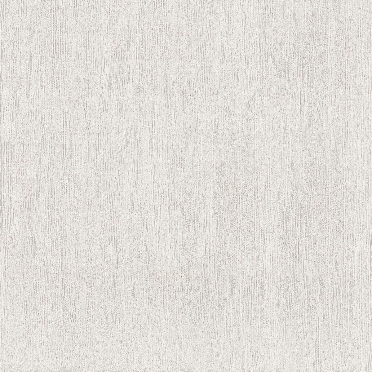 Delconca HSC2 Stone Capital Bianco