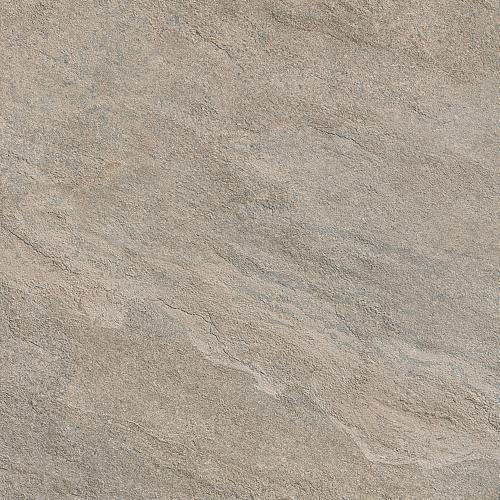 Supergres Lake Stone T20 Tan