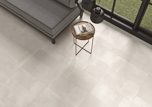 Colorker Evidance Crossline Beige