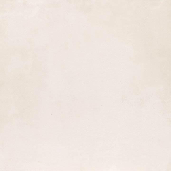 Panaria Glance Off White