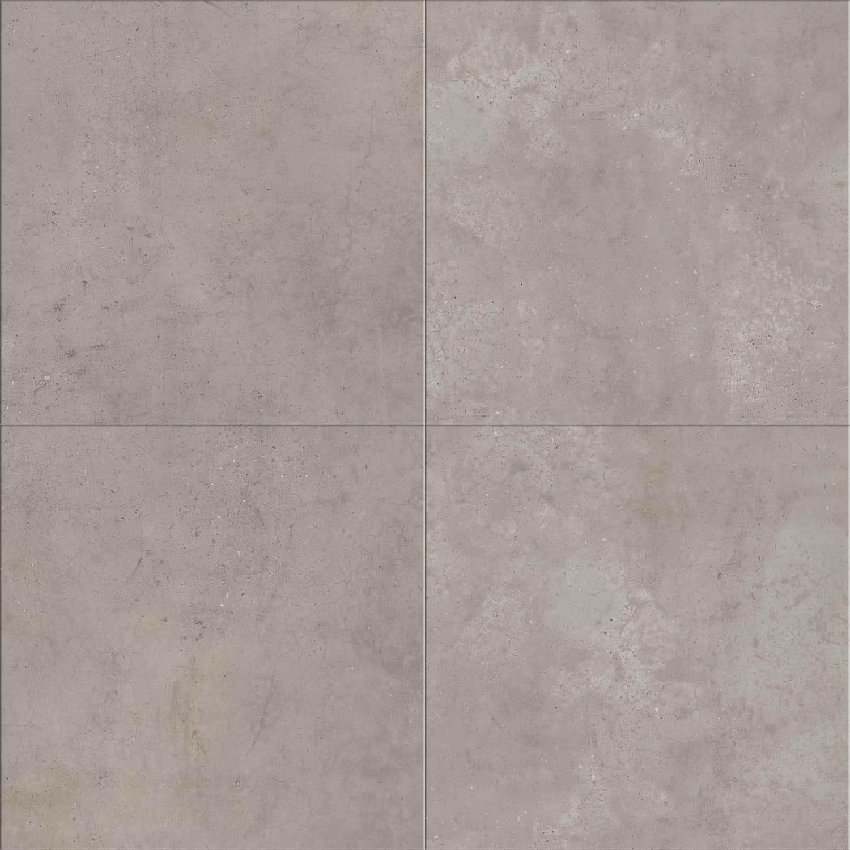 Flaviker Hyper Grey