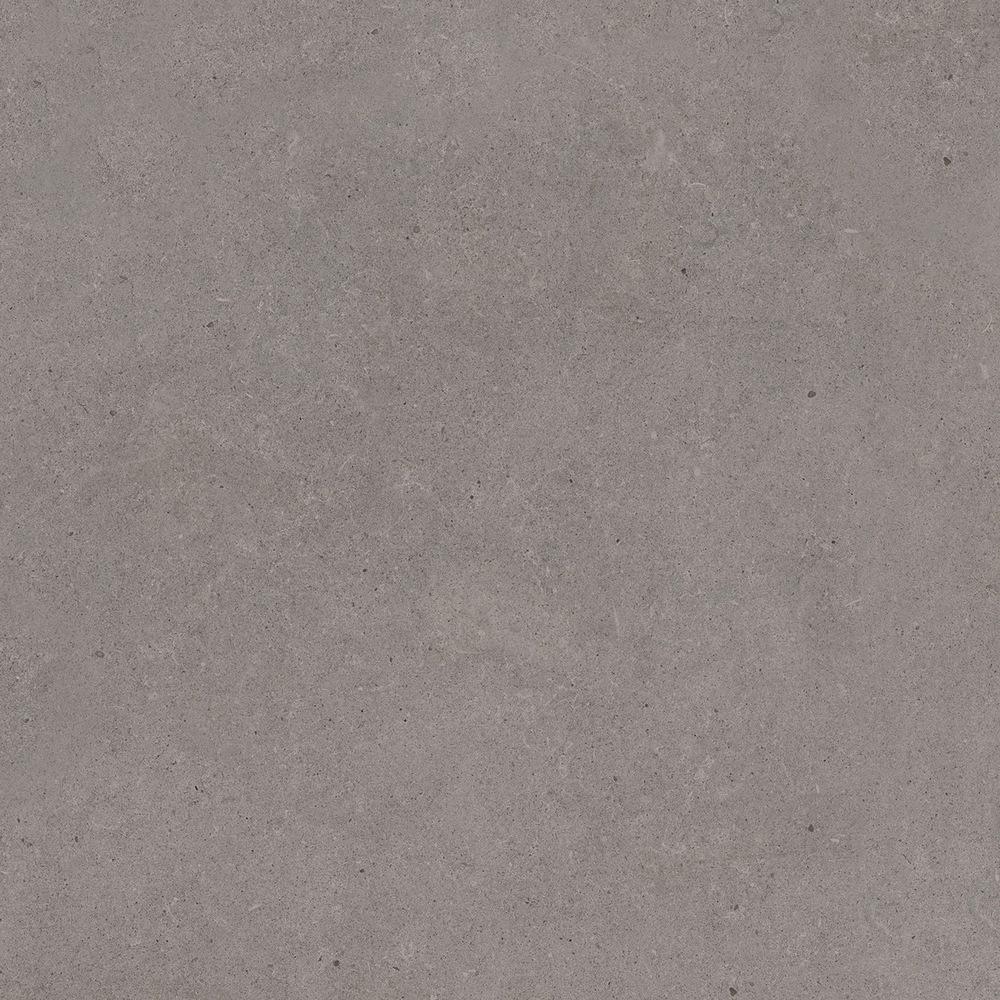 Marazzi Market Stone Grey