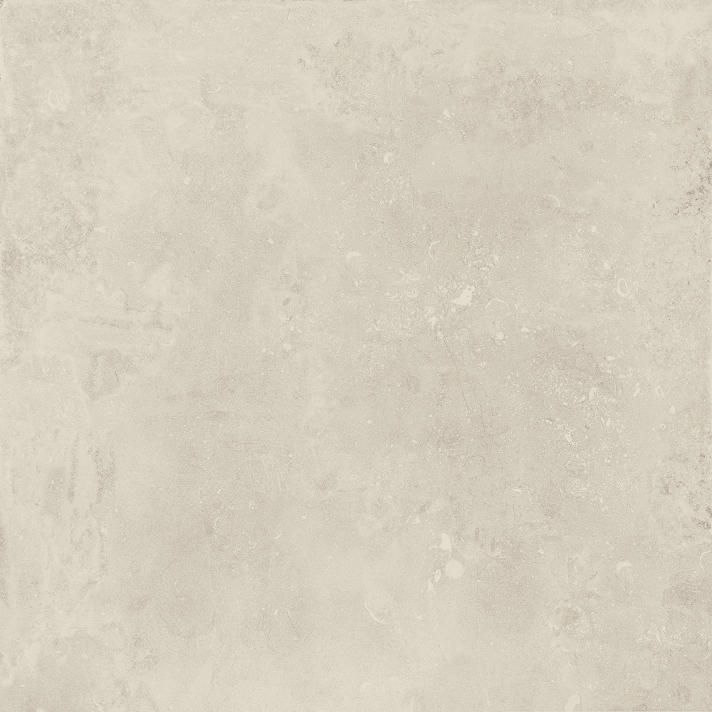 Castelvetro Absolute Bianco