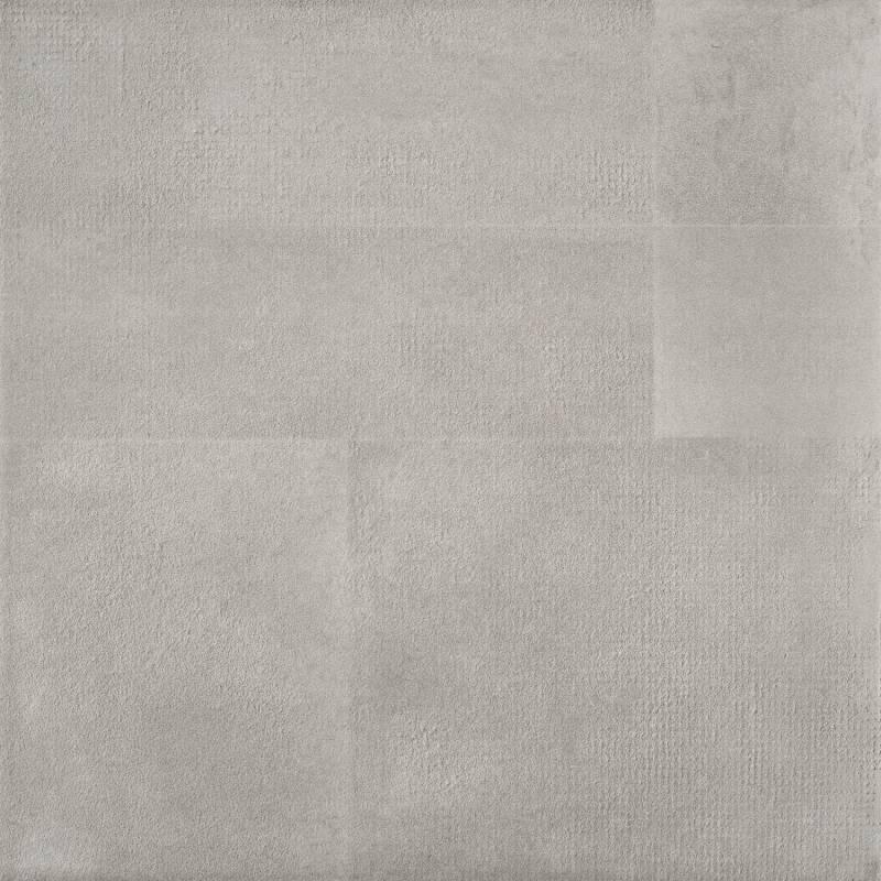 Colorker Evidance Crossline Grey