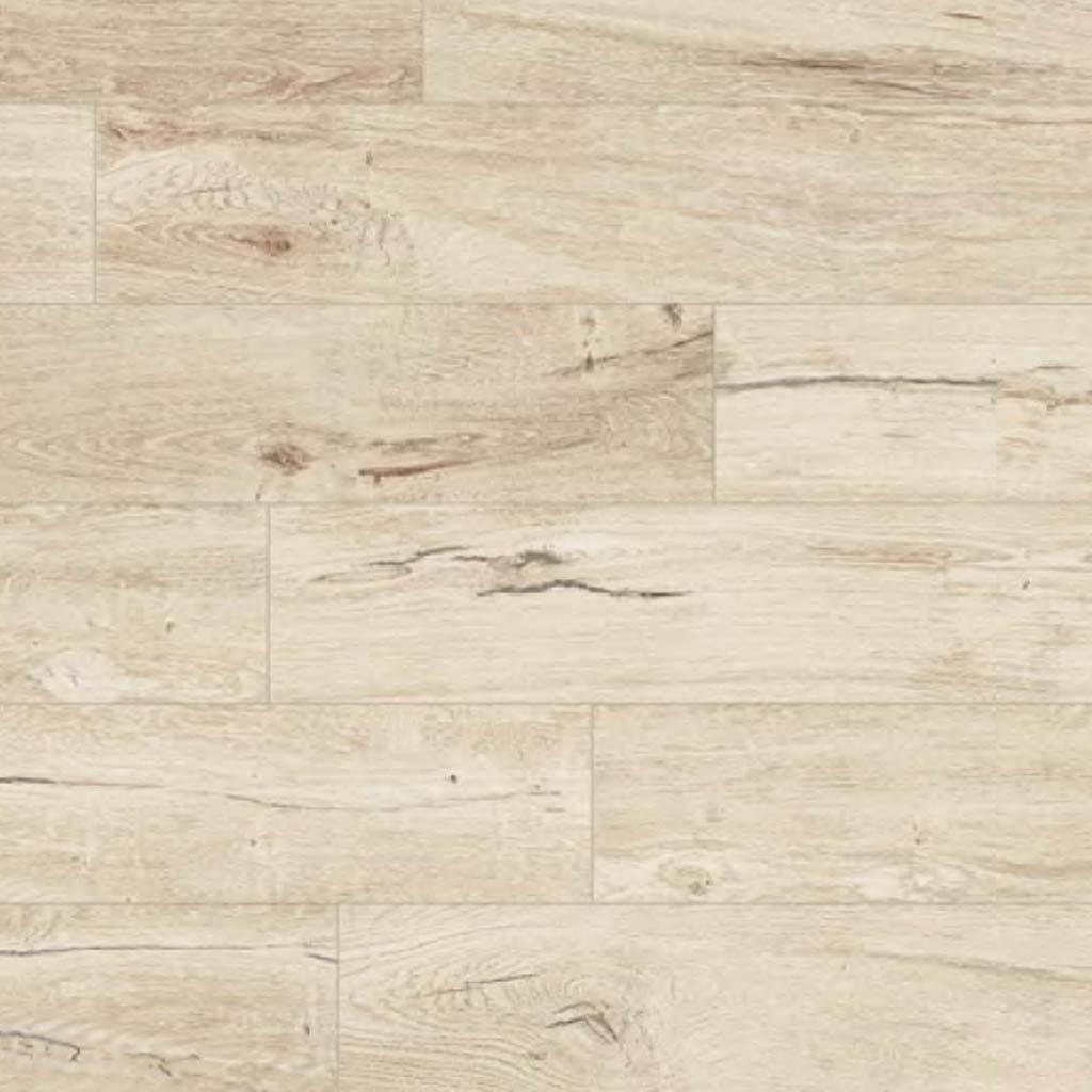 Flaviker Nordik Wood Beige