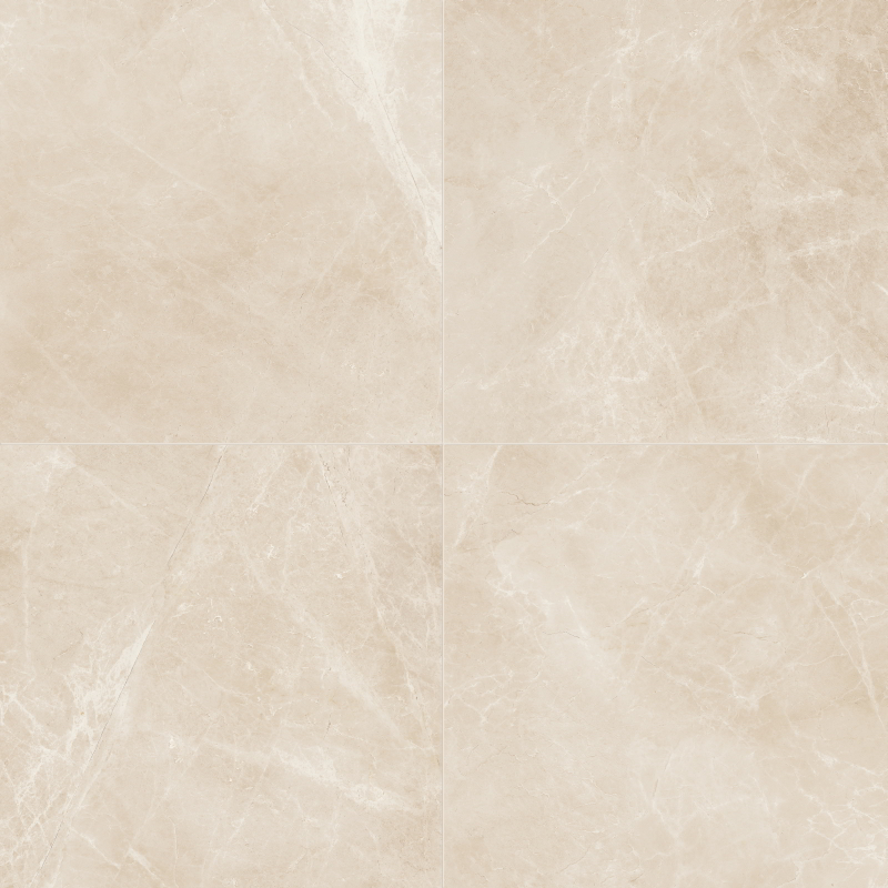 Supergres Purity Of Marble Royal Beige