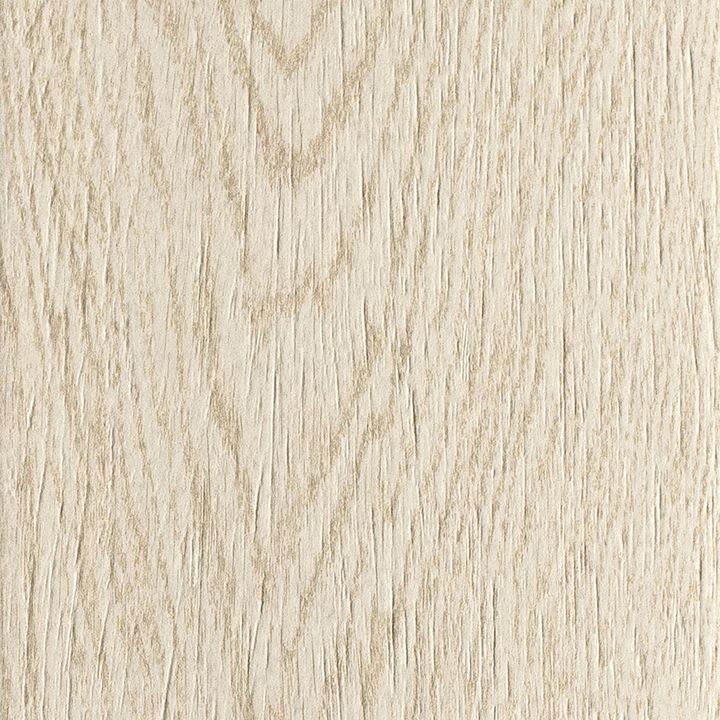 Panaria In-Wood In-Mood