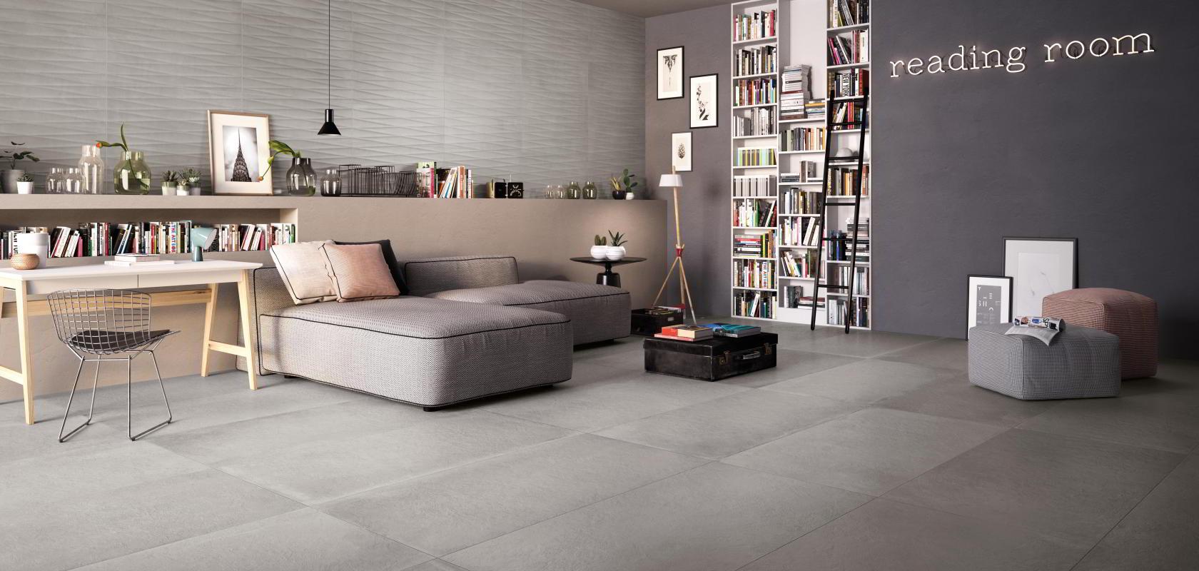 Supergres Art Cement