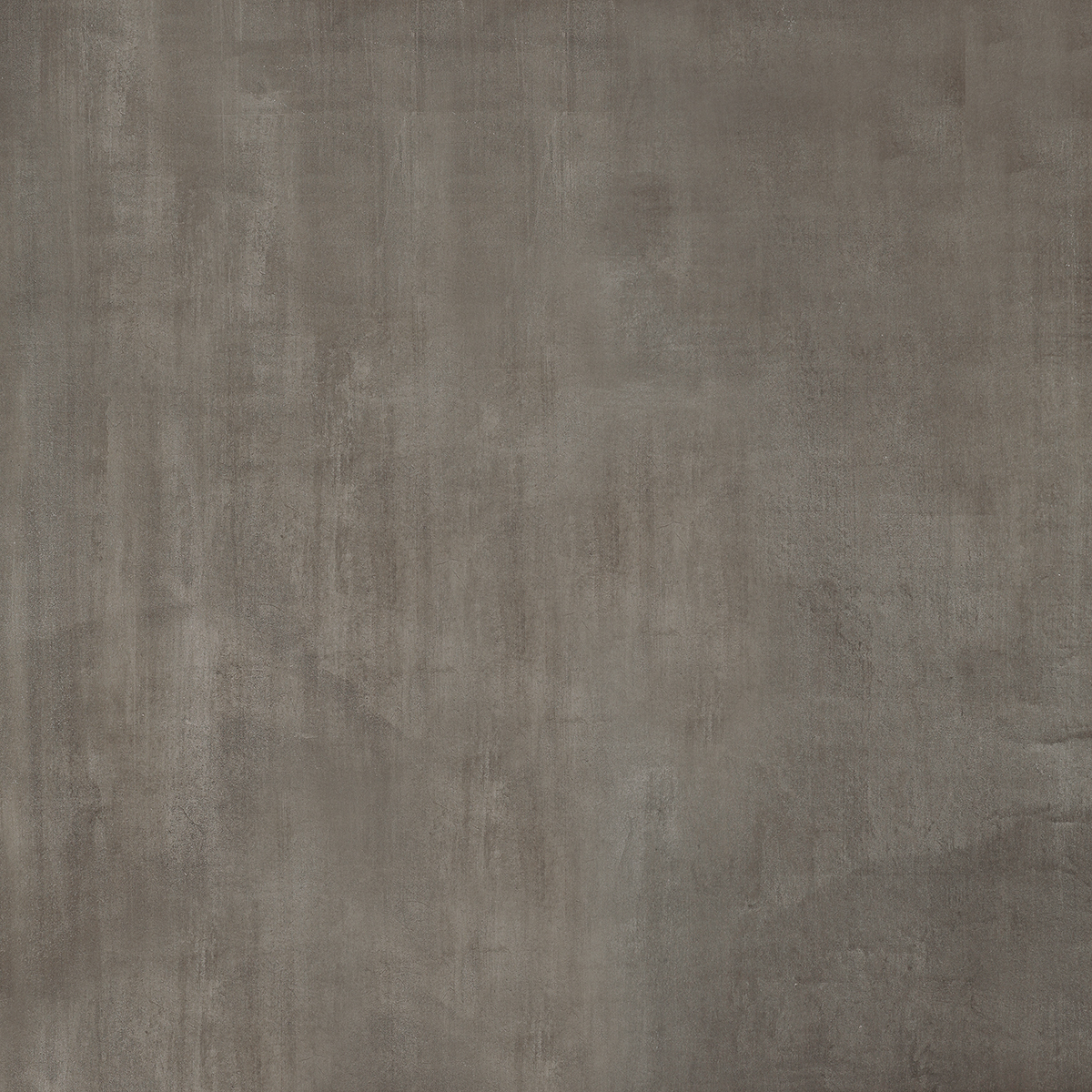 Delconca HFO Forma Dark Gray