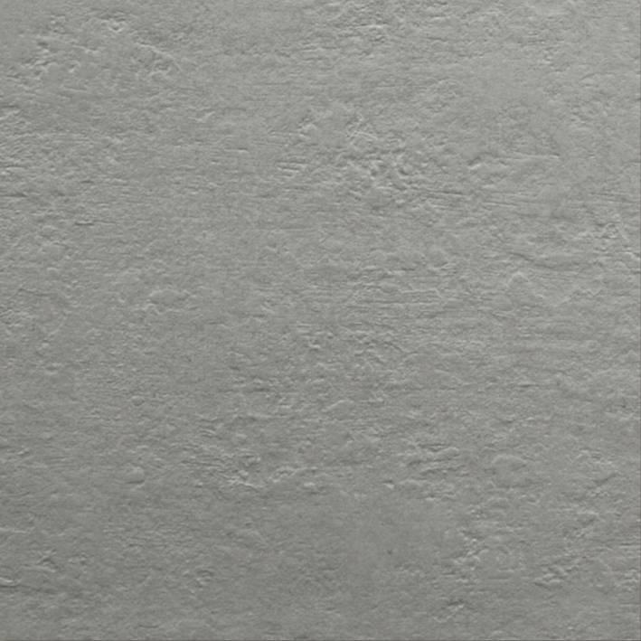 Colorker Atelier Grey