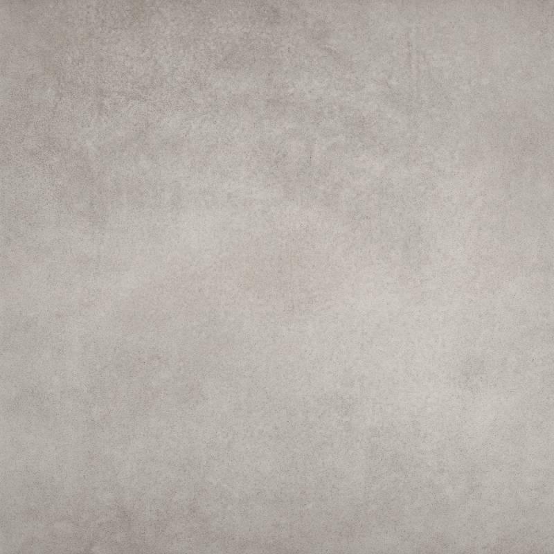 Colorker Evidance Grey