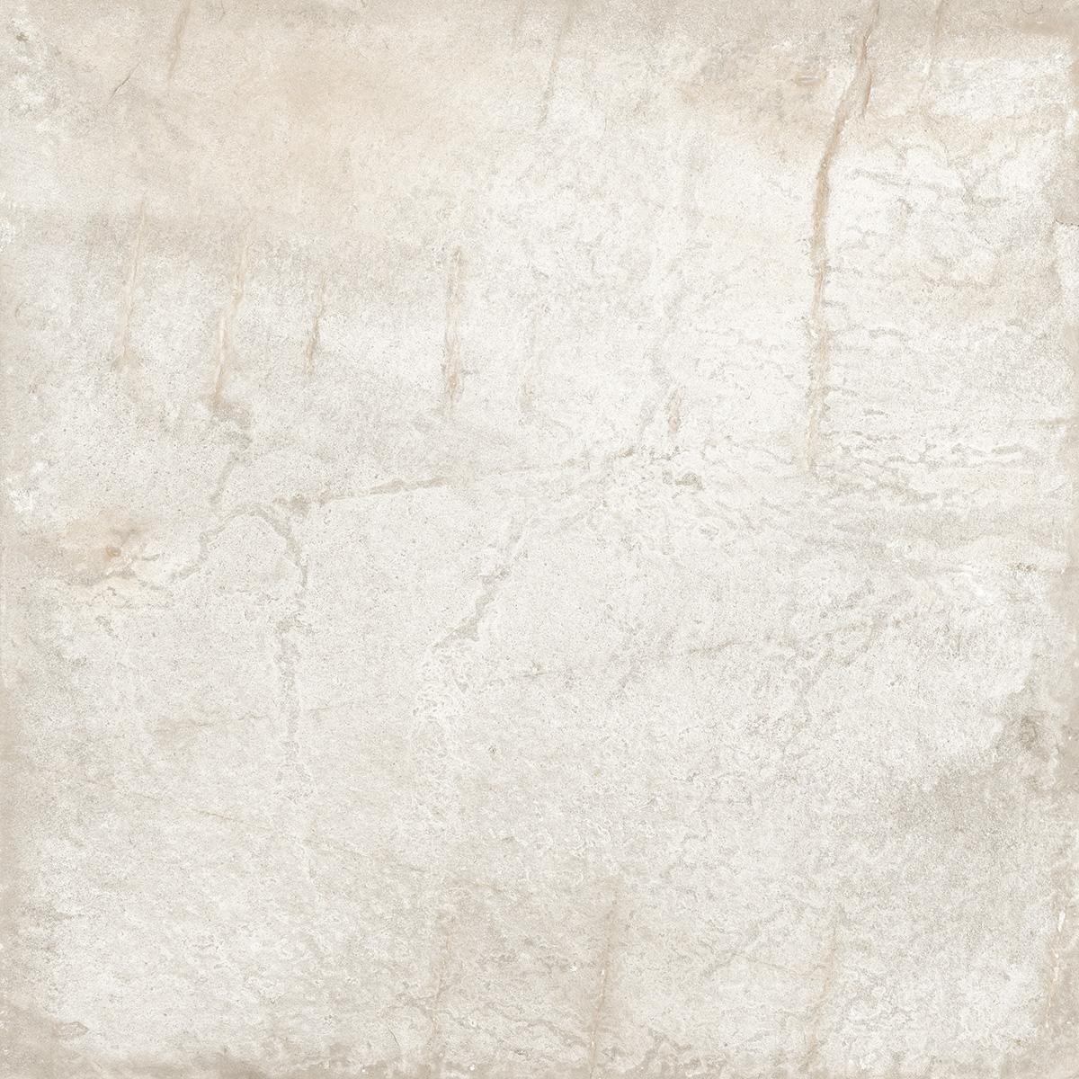 Delconca HCL2 Climb Bianco