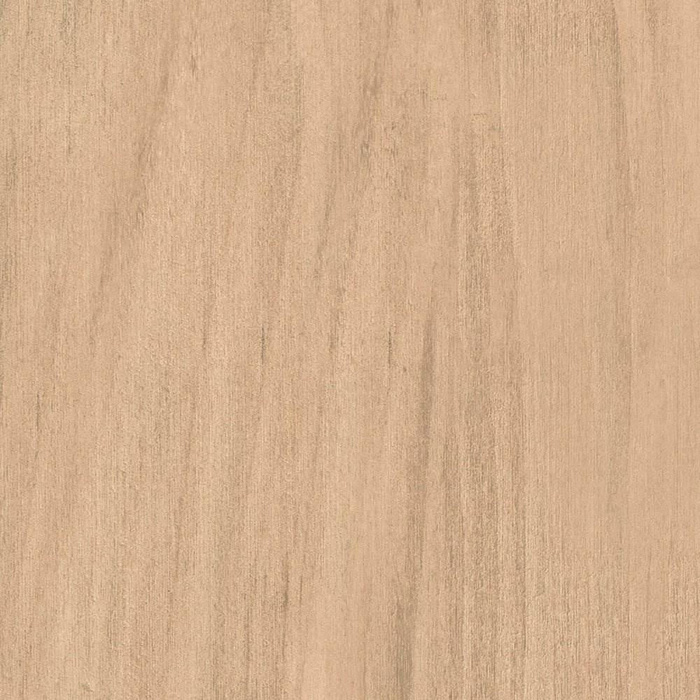 Panaria Chic Wood Honey