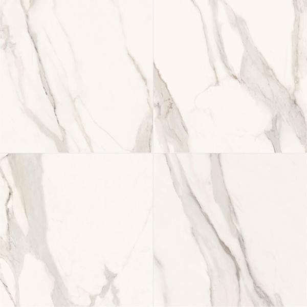 Supergres Purity Of Marble Calacatta