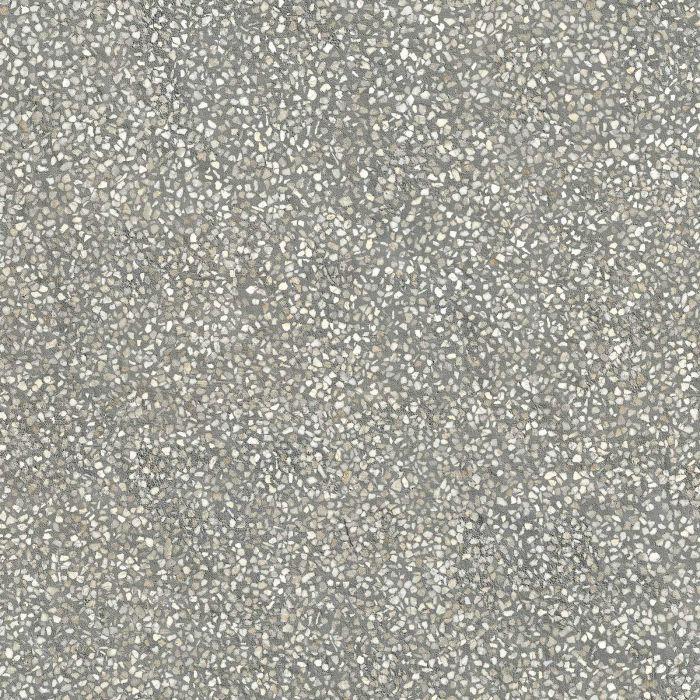 Marazzi Art20 Grey