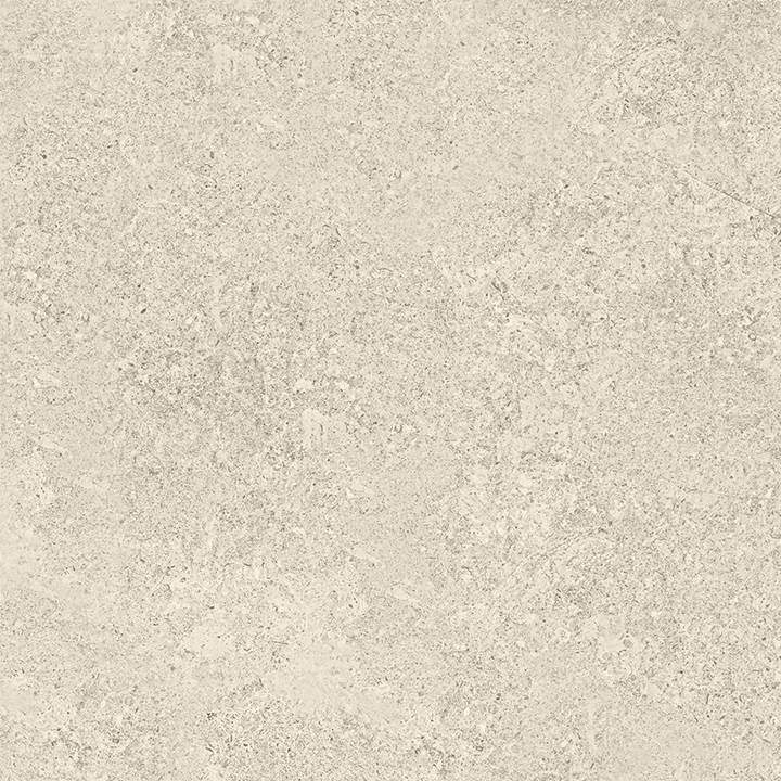 Panaria ZERO.3 Prime Stone White Prime