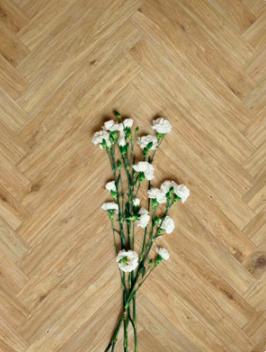 Ragno Woodglam Naturale