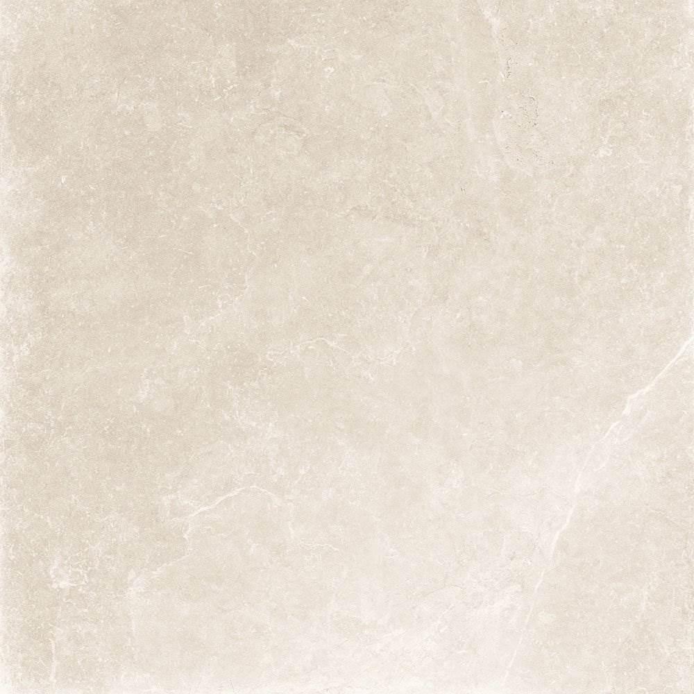 Panaria Prime Stone White Prime