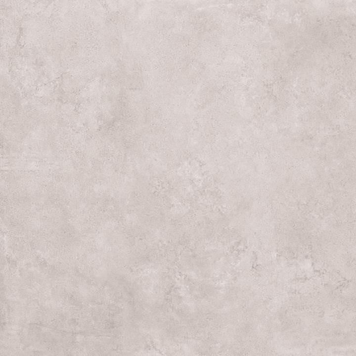 Panaria ZERO.3 Urbanature Cement
