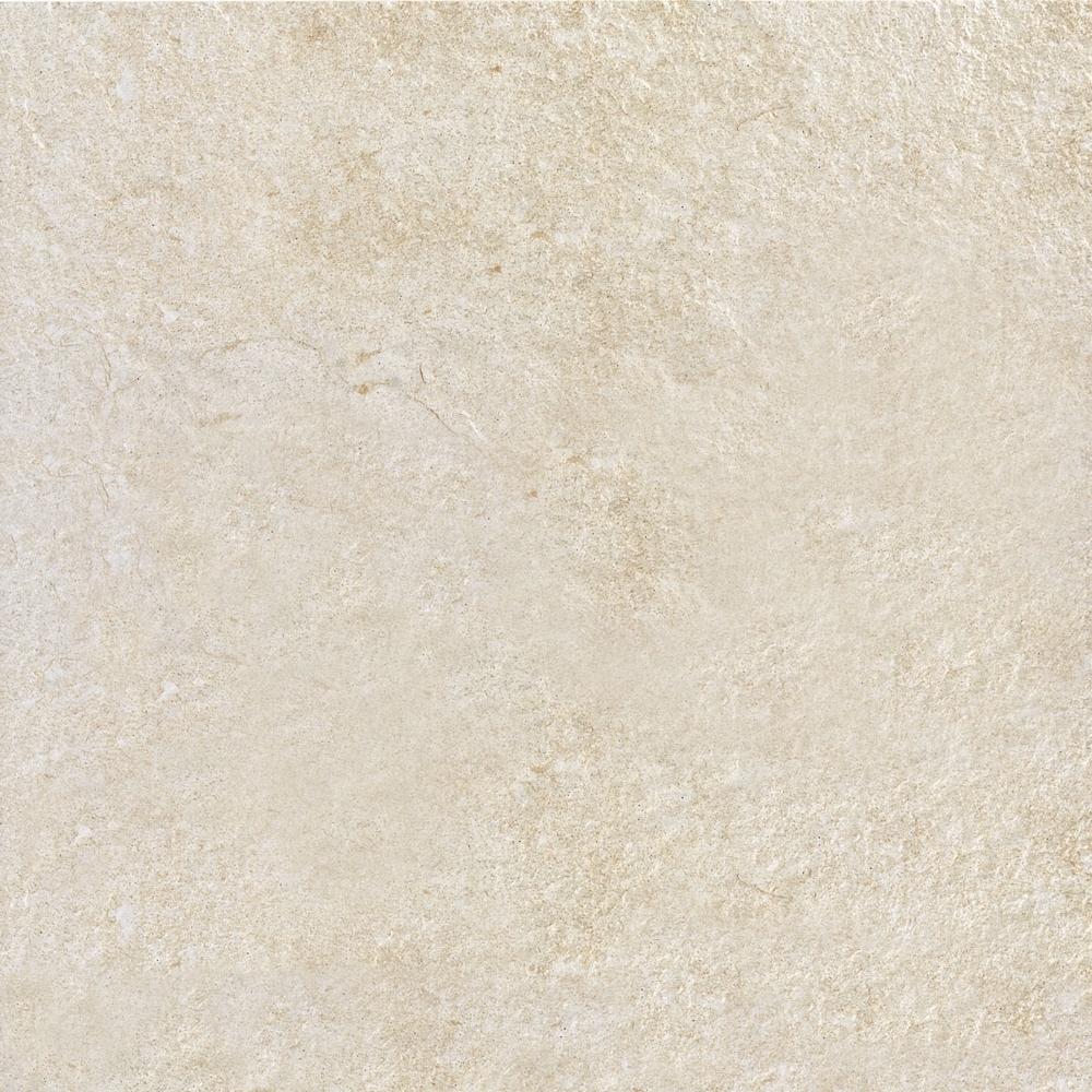 Marazzi MultiQuartz20 White