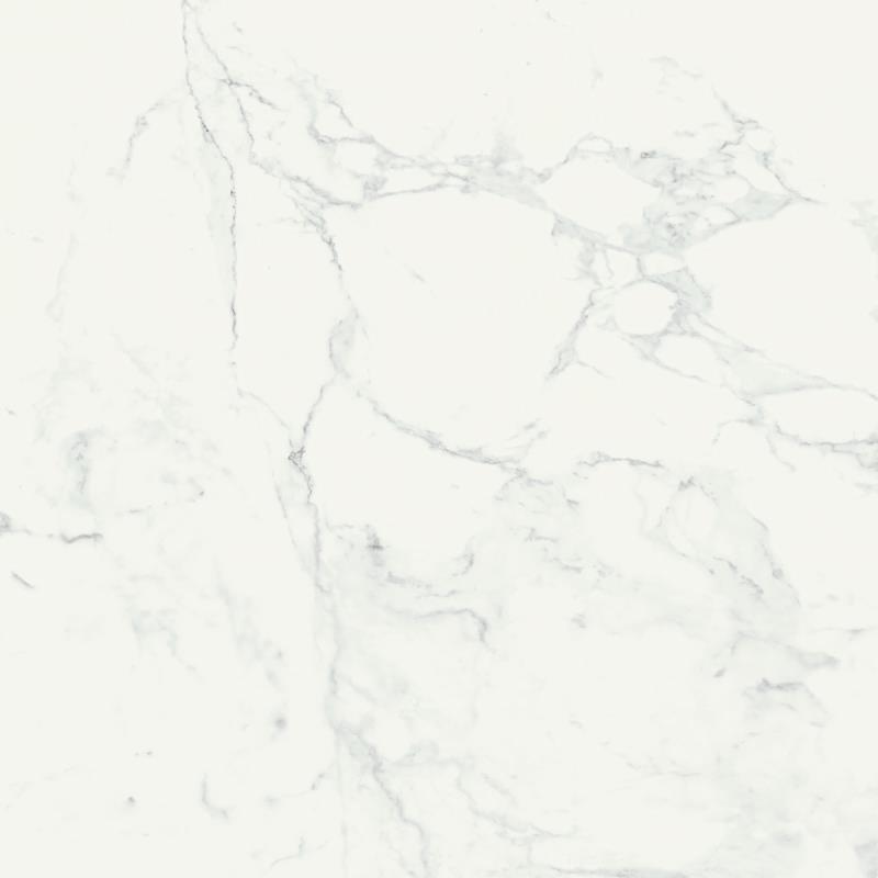Ragno Symbol Carrara