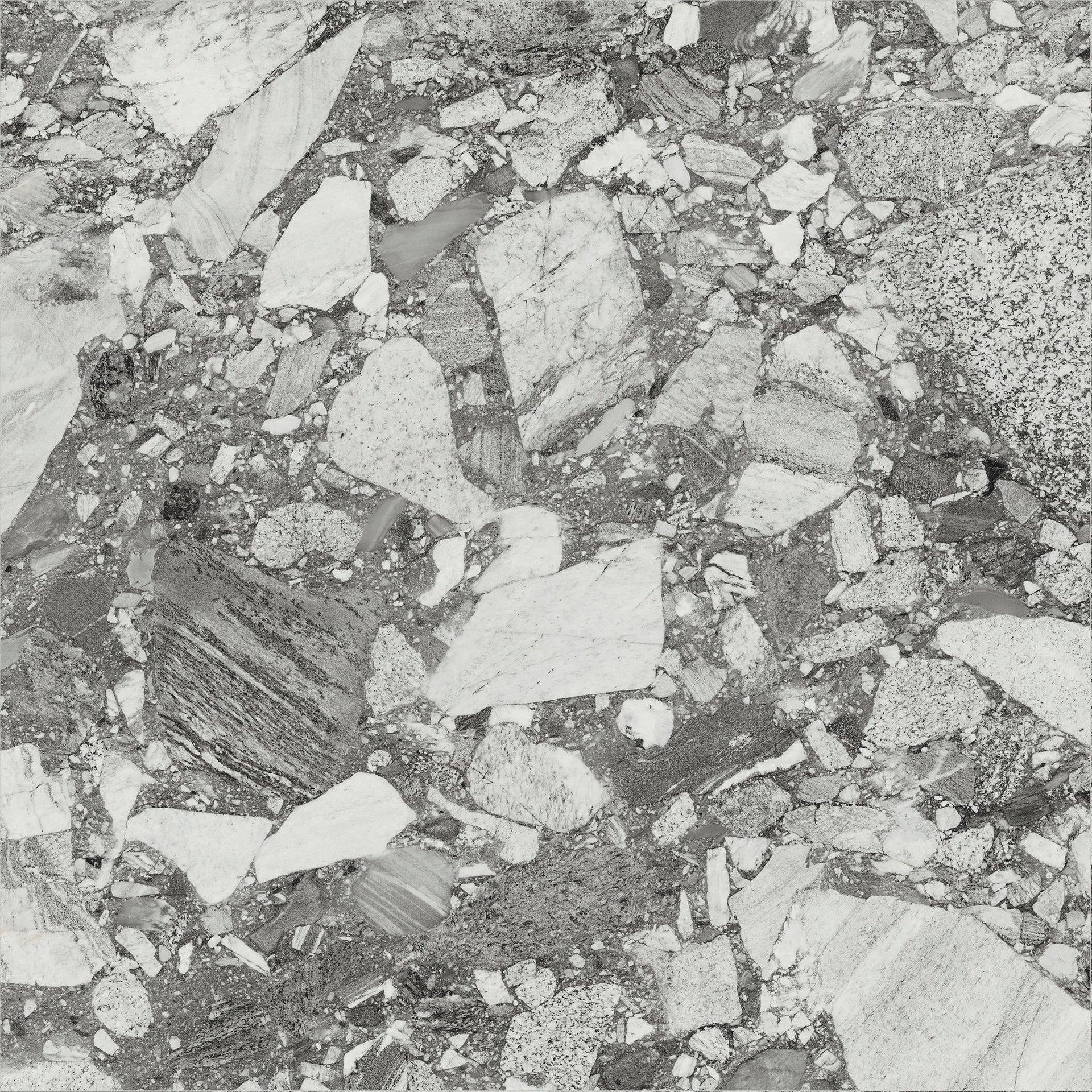 Fanal Stone River White