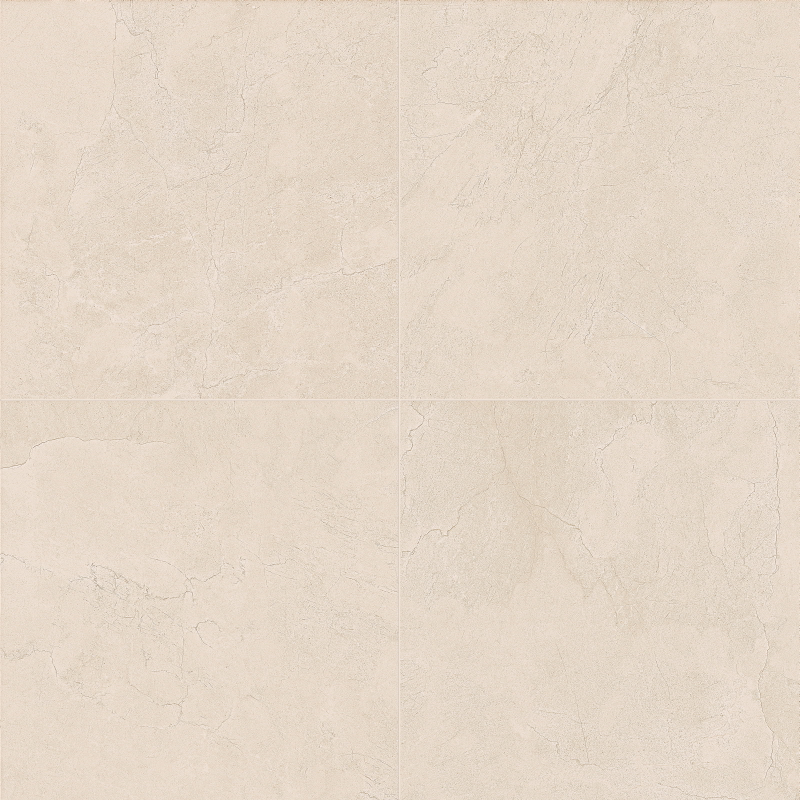 Supergres Purity Of Marble Marfil
