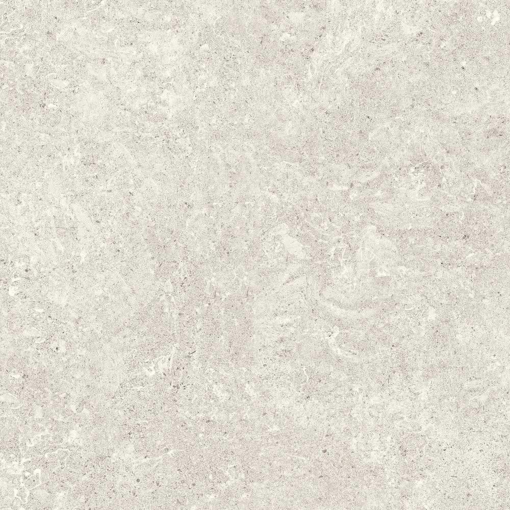 Fanal Astoria Blanco