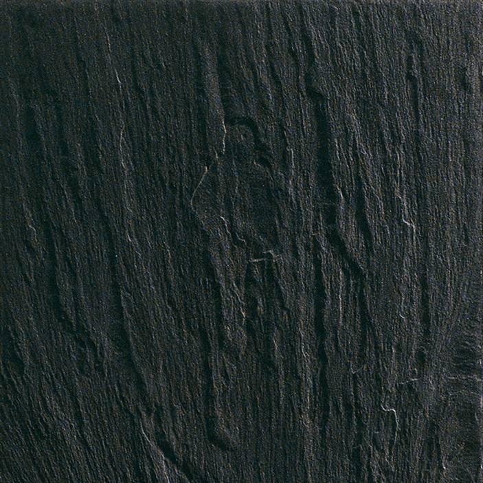 Colorker Pizarra Negro