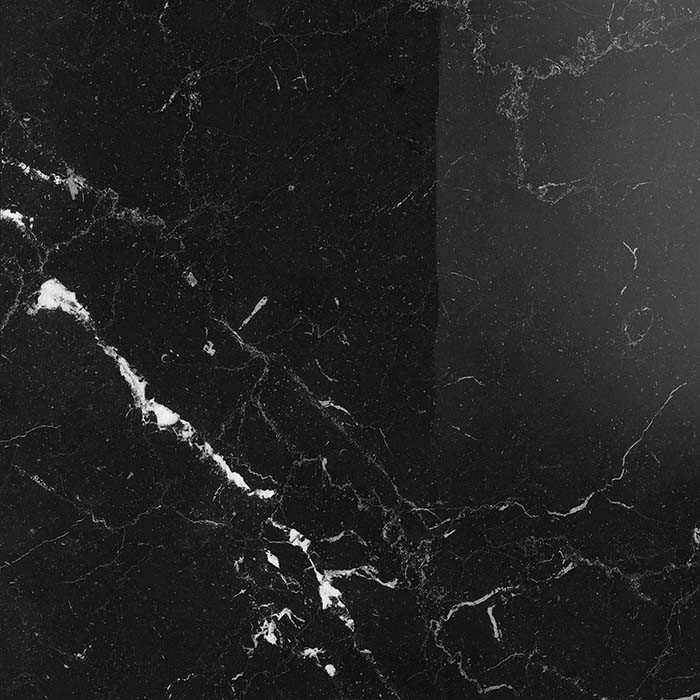 Marazzi Allmarble Elegant Black