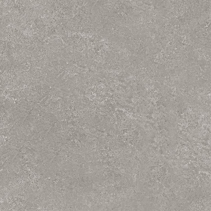 Panaria ZERO.3 Prime Stone Silver Prime