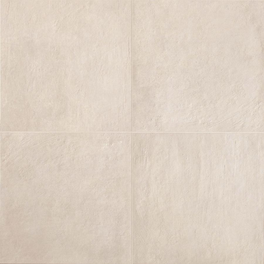 Supergres Carnaby Ivory