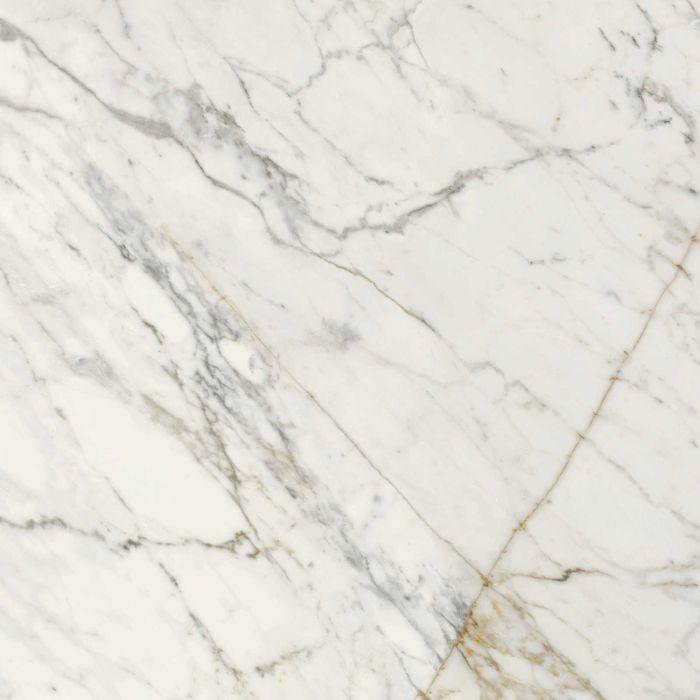 Ragno Maiora Marble Effect Calacatta Oro