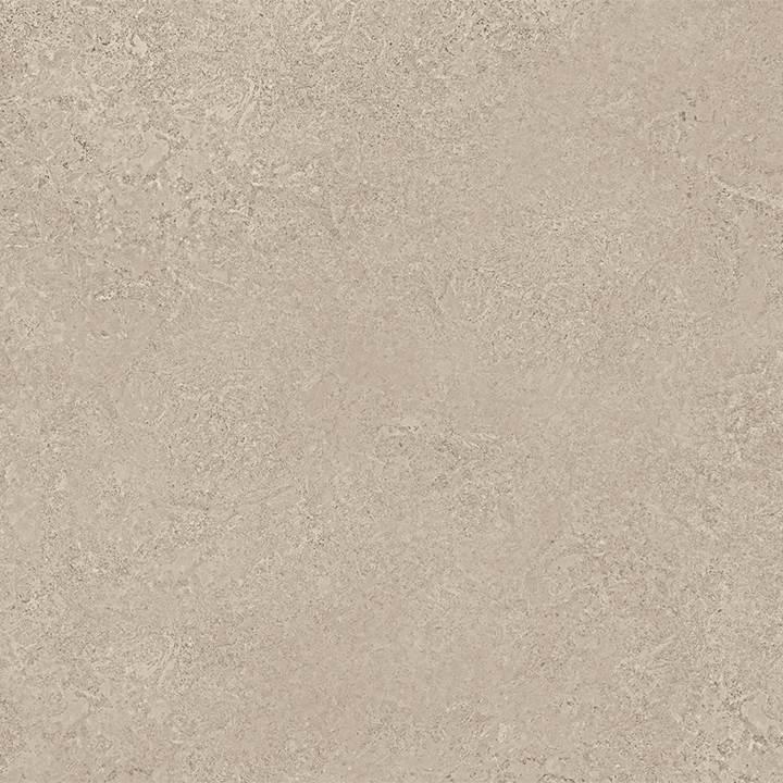 Panaria ZERO.3 Prime Stone Sand Prime