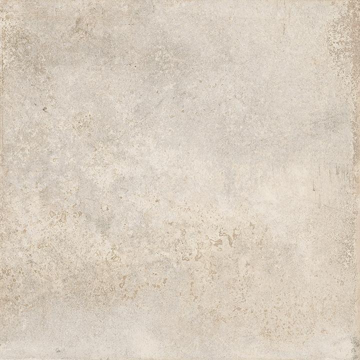 Delconca HLC Alchimia Bianco